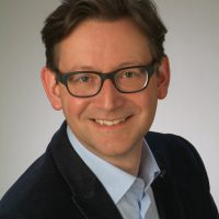 Holstein Jörg 02